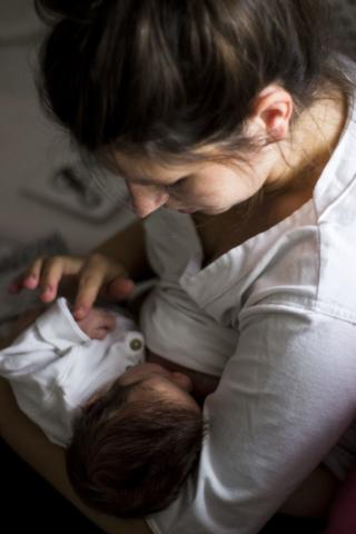 fotograf trojmiasto sesja rodzinna fotografia naturalna mama i syn piękne chwile