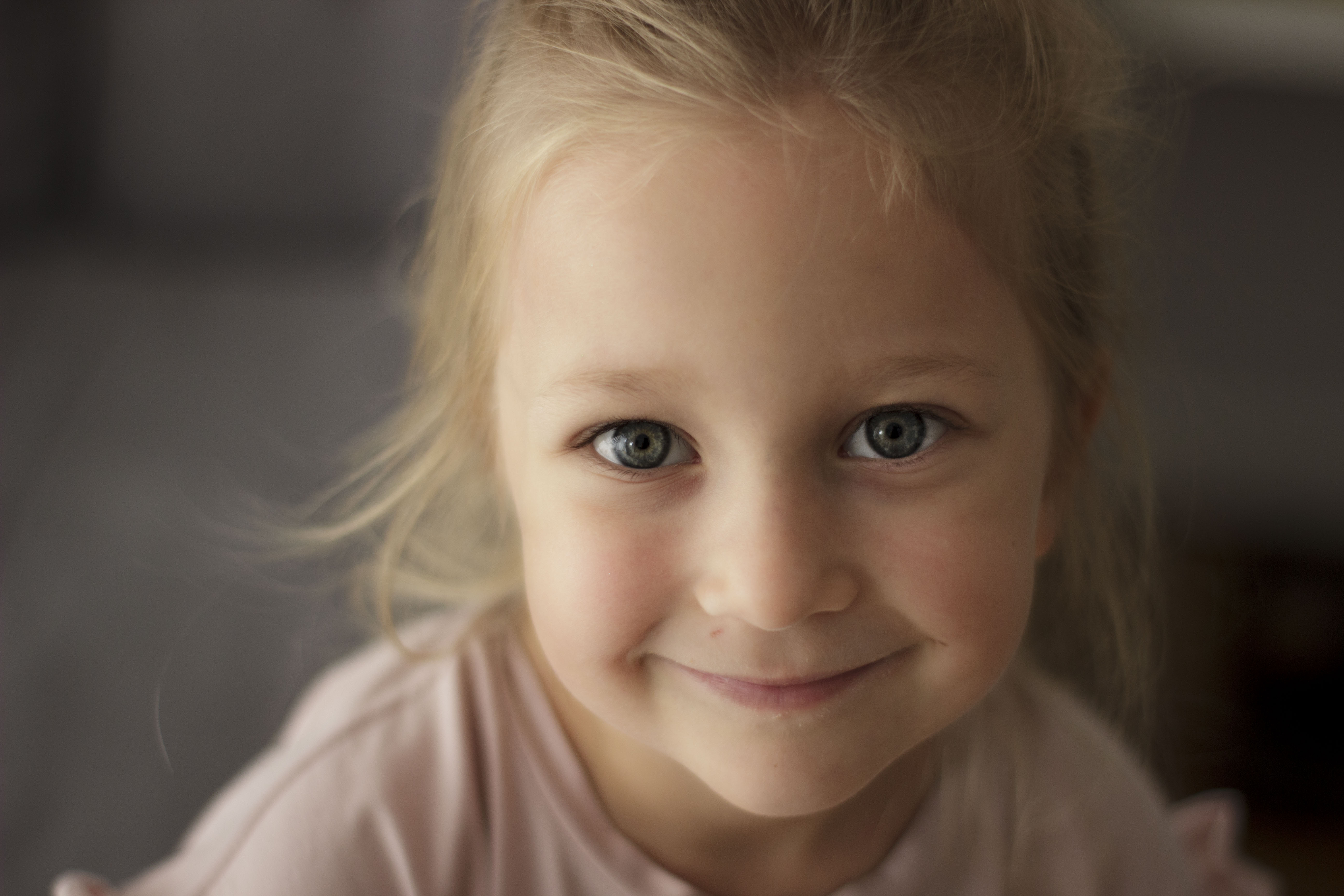 fotograf trojmiasto sesja rodzinna fotografia naturalna portret oczy
