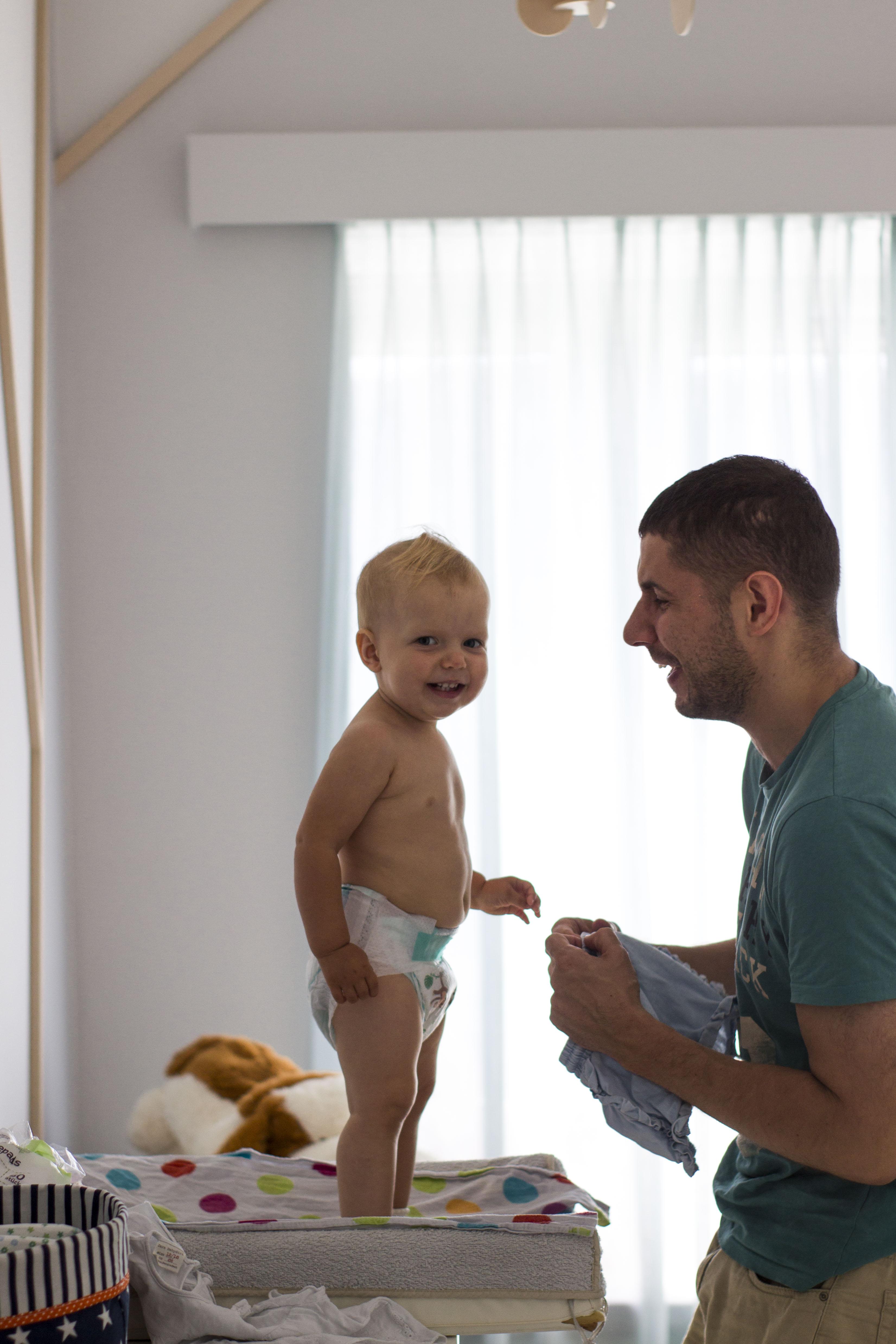fotograf trojmiasto sesja rodzinna fotografia naturalna dziecięca